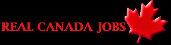 Real Canada Jobs